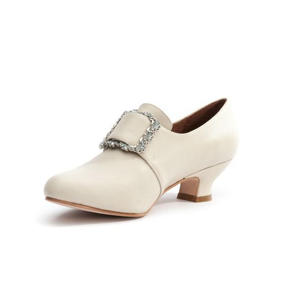 Kensington Shoes Review