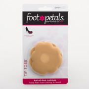 "Foot Petals ""Tip Toes"" Ball of Foot Cushions"