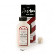 Angelus Lustre Cream #200