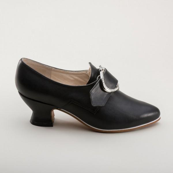 Women S Shoes Th Century
