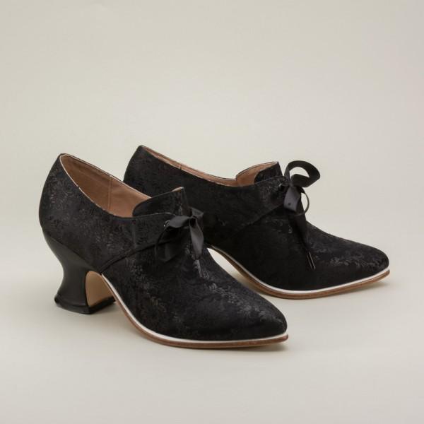 FOOTWEAR - Courts Brown Black TBukBNhKI