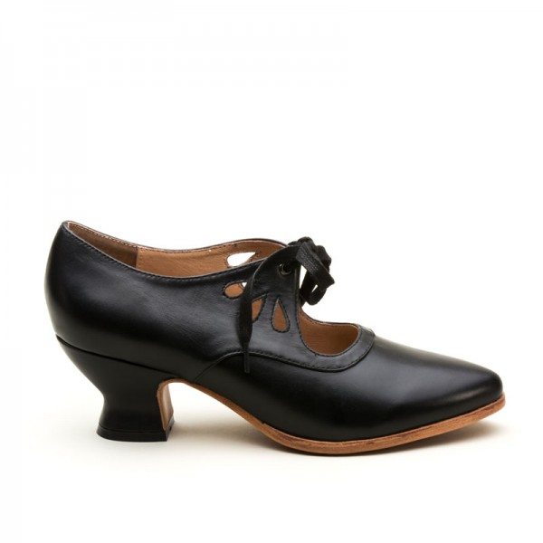 Edwardian Shoes & Boots | Titanic Shoes Gibson