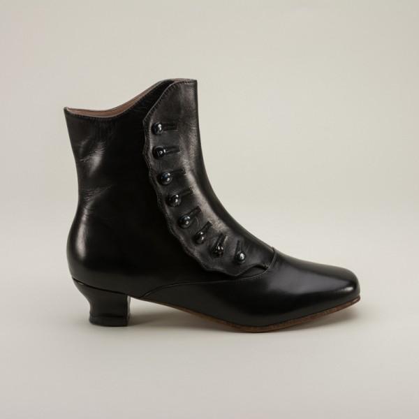 American Shoe Size B